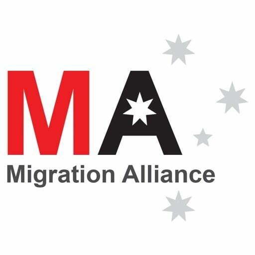 Migration-Alliance-Visa-to-Australia