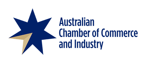 Australian_Chamber_of_Commerce_and_Industry_logo