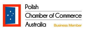 PCCA-Logo-Business-Memebr