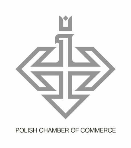 Polish-chamber-of-commerce