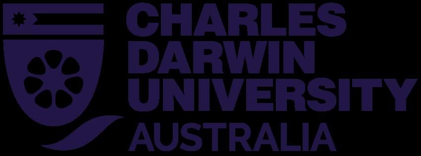 Charles-Darwin-Uni-AUS