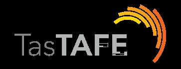 Tafe-Tasmania