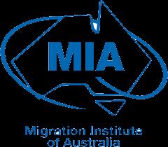 Migration-Institute-Visa-to-Australia