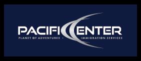 Visa to Australia Logo